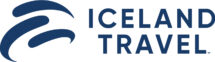 iceland-travel-logo